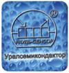 Оборудование Уралсемикондактор