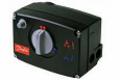 Электропривод AME, модулированный сигнал по току/напряжению
