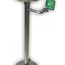 Аварийный фонтан IST серии 15013000