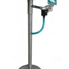 Аварийный душ IST модель 15016000
