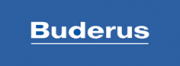 Котлы Buderus (Будерус)