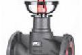 Балансировочные клапаны MSV-F2
