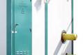Блочный пункт подготовки газа (БППГ)