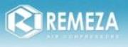 Компрессоры Remeza (Ремеза)