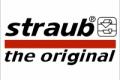STRAUB-CLAMP