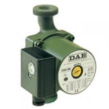 Циркуляционные насосы DAB VA-VS-A-BMH-BPH-DMH-DPH