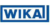 WIKA.png